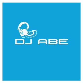DJ Abe - The Monster [Eminem ft Rihanna] BB 2013
