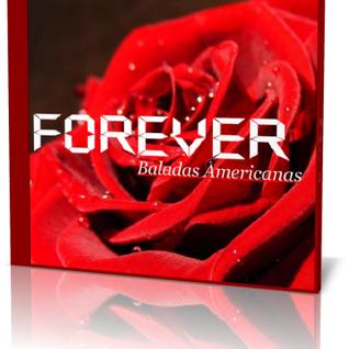 Baladas Americanas Mix (Dj Franz Moreno Classic 2010)