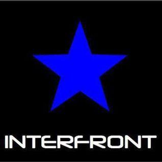 tributo a interfront by alexis & txabilon