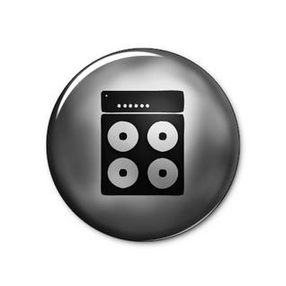 Oliver Morgenroth - Das ist hier kein Wunschkonzert!-Mix / 2013 ProgressiveTechno, Indy Dance, Turbo