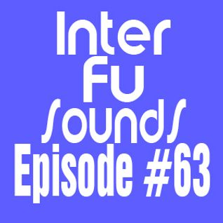 Interfusounds Episode 63 (November 27 2011)
