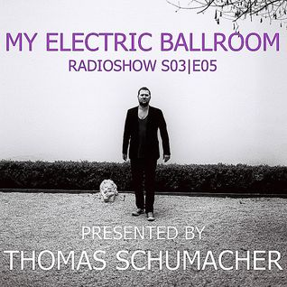 My Electric Ballroom (S03 E05)
