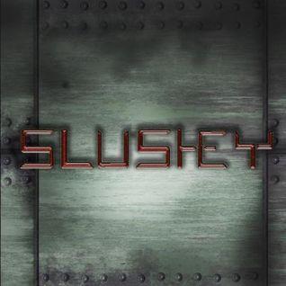 Cocktail Mix 02 - Slushey