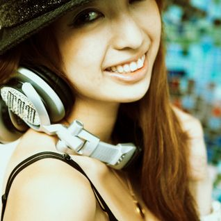 DJ HERI-JPOP MIX