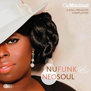 Nu Funk & Neo Soul