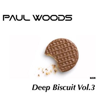 Deep Biscuit Vol.3 (April '15)