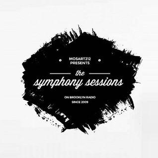 Artificial Symphonys