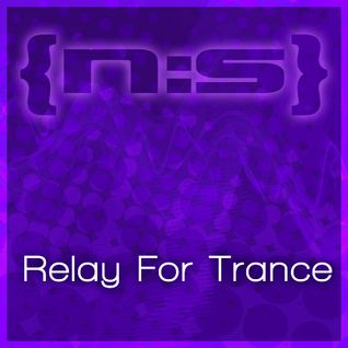 Relay For Trance