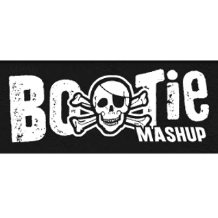 BootieLA Demo Set for ShyBoy and A+D