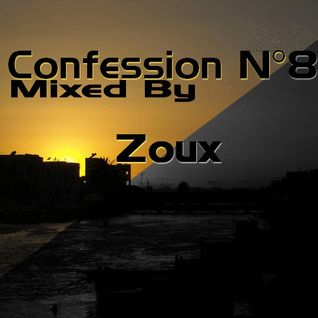 Confession n°8 Mixed