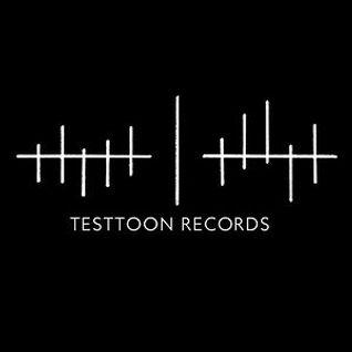 Resonance.fm - Testtoon Records Mix by Michael Severi