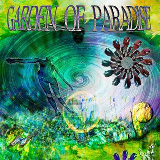 Shogomi @GARDEN OF PARADISE 20140309