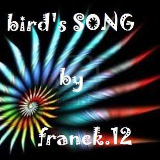 BIRD'S SONG