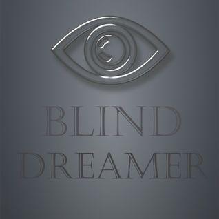 Blind Dreamer live @ Trance Signal