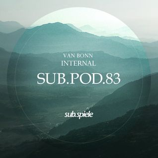 sub.pod.83 - van bonn - internal
