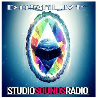Cyrcles of life - #TematikPodcasts at #Studiosoundsradio - #DjDarklive