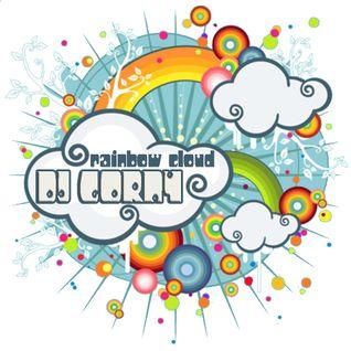 DJ Corny - Rainbow Cloud Vol.1