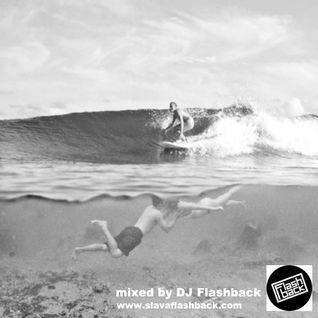 Eclectic Mix 2013 Fa-Fa-Fa (Aveda Profil-Pro)
