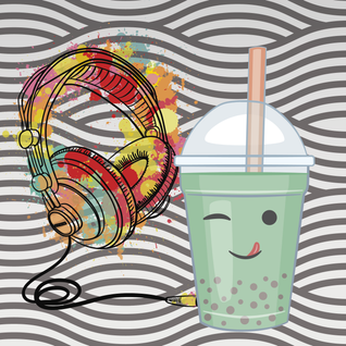Douglas Neves - Set#1 MilkTrap de Morango