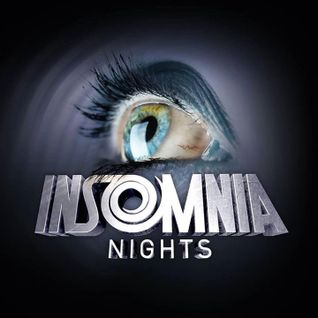 NITRON @ Club Lux INSOMNIA NIGHTS  30.04.2011
