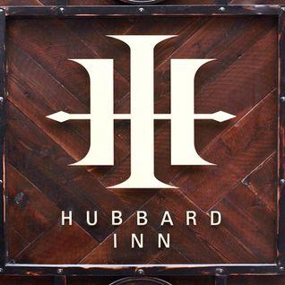 Live @ Hubbard Inn 8.16.15 (Part 1)