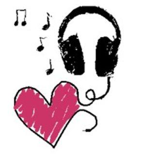 January 2013 ♥♥♥ happy tech house session