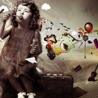 Imagination Vol.9