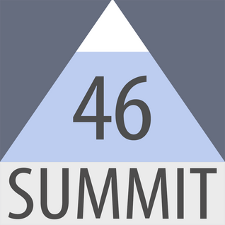 Summit Sessions #46 - Stay Up All Night