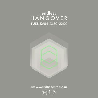Endless Hangover S.02 E.26 (12/04/16)