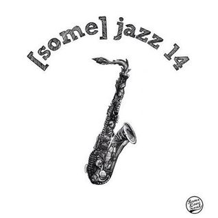 BamaLoveSoul presents [some] jazz 14