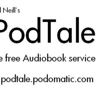 PodTale 2 - Groosham Grange Chapter 2