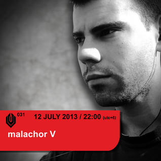 MALACHOR V - PROMO TO 5COLUMN 2013.06.27.