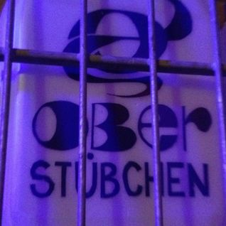 """KaterHolzig SASO 4.4 DJ-LiveSet"" / Lee-Jokes 2013 - FREE DOWNLOAD"