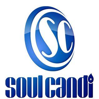 DJ Mighty - Soul Candi