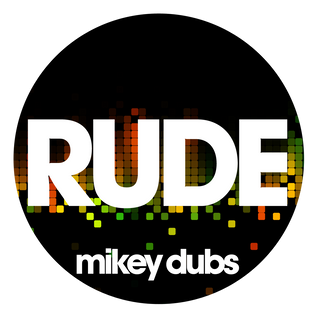RUDE MIKEY 2015 - 06 - 28 21h44m50