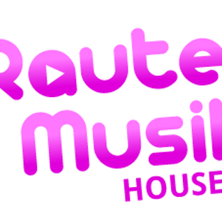 Kay Noise - House vs. Electro - Sendung 18.05.2013