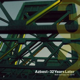 Azbest - 32 Years Later