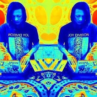 Fake Drugs February Mixtape For 2013