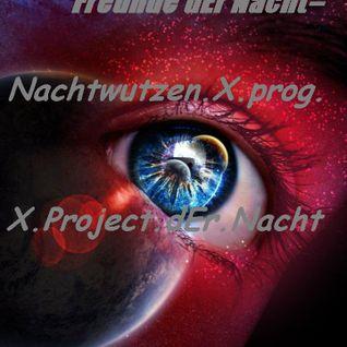 Dj=Nachtwandler@Freunde dEr Nacht=Nachtwutzen.X.prog.X.Project dEr Nacht=2012