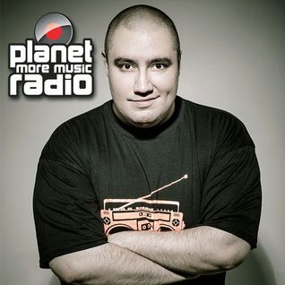 Planet Radio Black Beats - January 2014