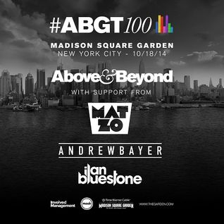 Ilan_Bluestone_-_Live_at_Group_Therapy_100_New_York_18-10-2014-Razorator