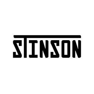 stinson - podcast 14.09