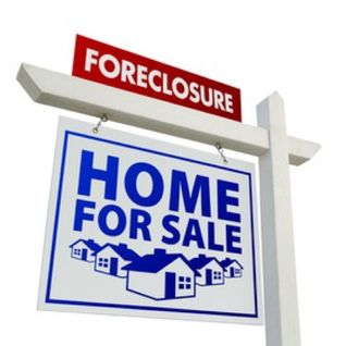 Foreclosure and Bank Owned update 2016132