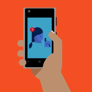 04 - 'Enfermedades digitales' de la era moderna y ¿Qué es Big Data?