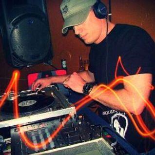 DJ DANK FEBRUARY BREAKZ PROMO