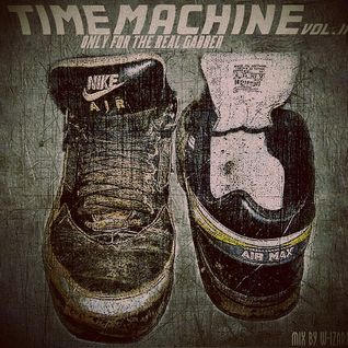 Timemachine vol. II