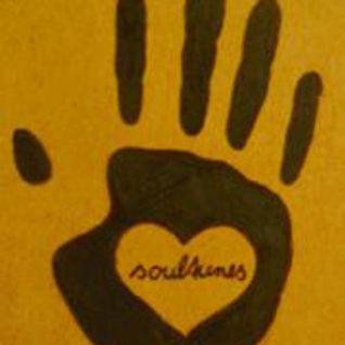 Soultunes Podcast 01 by Verano