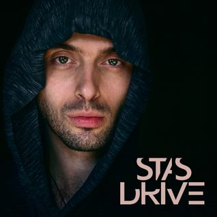 Stas Drive - April 2016 Promo Mix (Incl. On Air of Soundteller by Deersky @ Proton Radio)