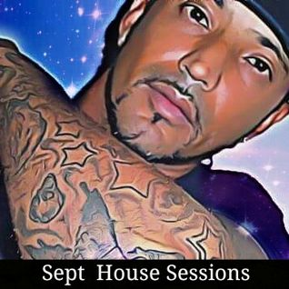 Sept House Sessions