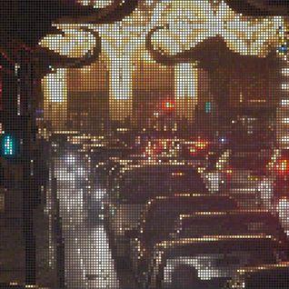 MadR - Ville de la Obscure 7